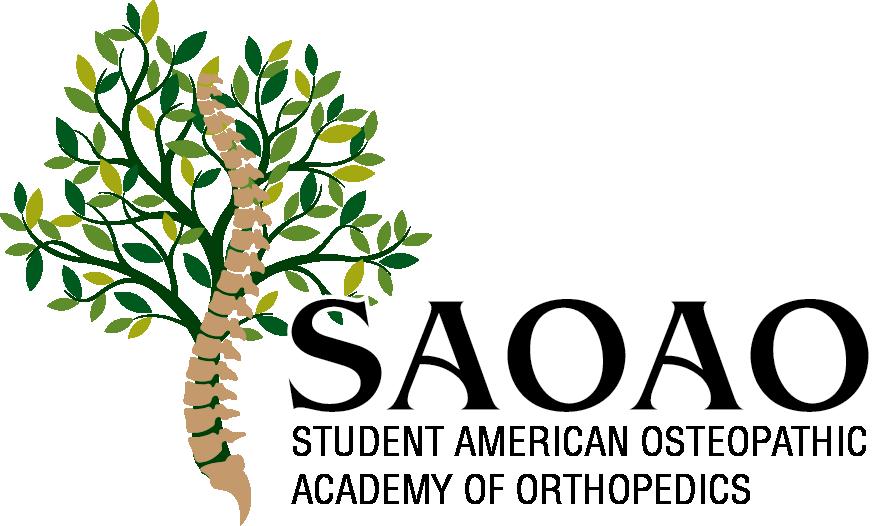 AOAO Students